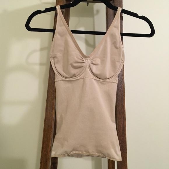 41b155eba9165 SPANX Intimates   Sleepwear